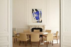 Gestion privée à Marseille, family office, gestion d'actifs, asset management, private equity