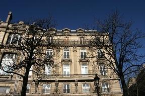 Meeschaert Paris-gestion privée à Paris-gestionpatrimoine-familyoffice-privateequity-assetmanagement