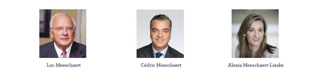 gouvernance-messchaert-01
