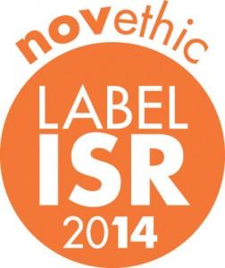 LabelFR2014