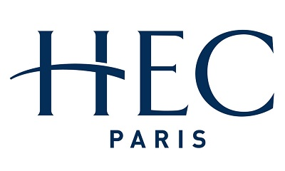 EGE_HEC_logo_bd