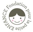 Logo FPE bd