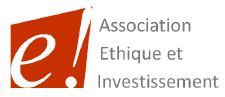 logo E&I fond blanc