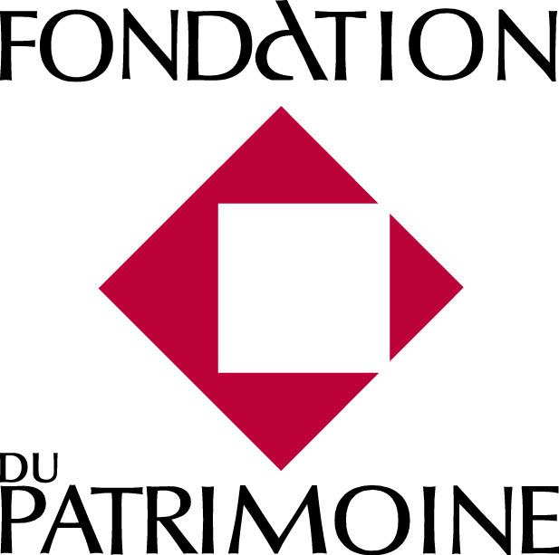 logo_fondation_patrimoine