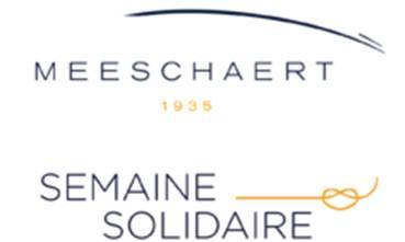 meesch-semnsol_Logo