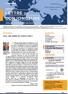 http://gestion-privee.meeschaert.com/wp-content/uploads/sites/6/2016/01/Lettre-de-conjoncture-4T_2015.pdf