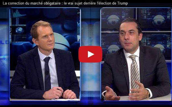 interview-de-sebastien-korchia-sur-le-marche-obligataire-apres-lelection-de-donald-trump