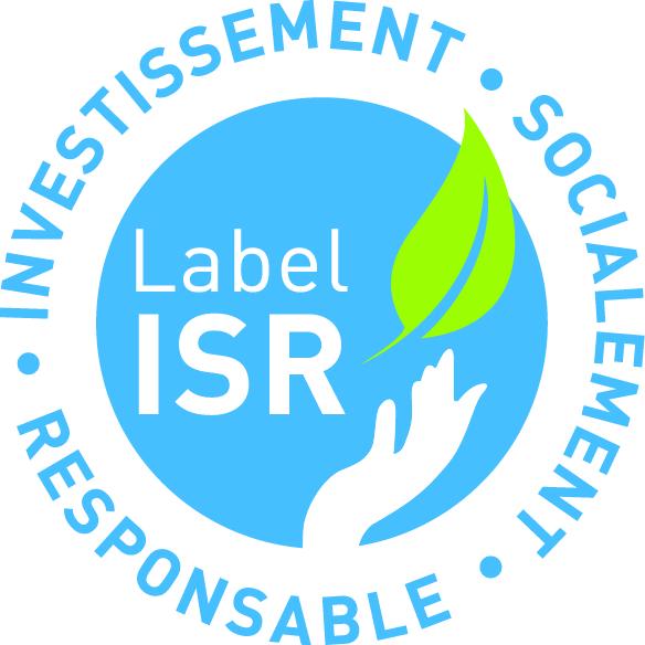 Label-ISR-documents-officiels-hd