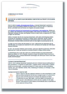 cp_80bourse_capture-pdf