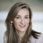 Alexia Meeschaert-Lieske, Vice-présidente du conseil de surveillance