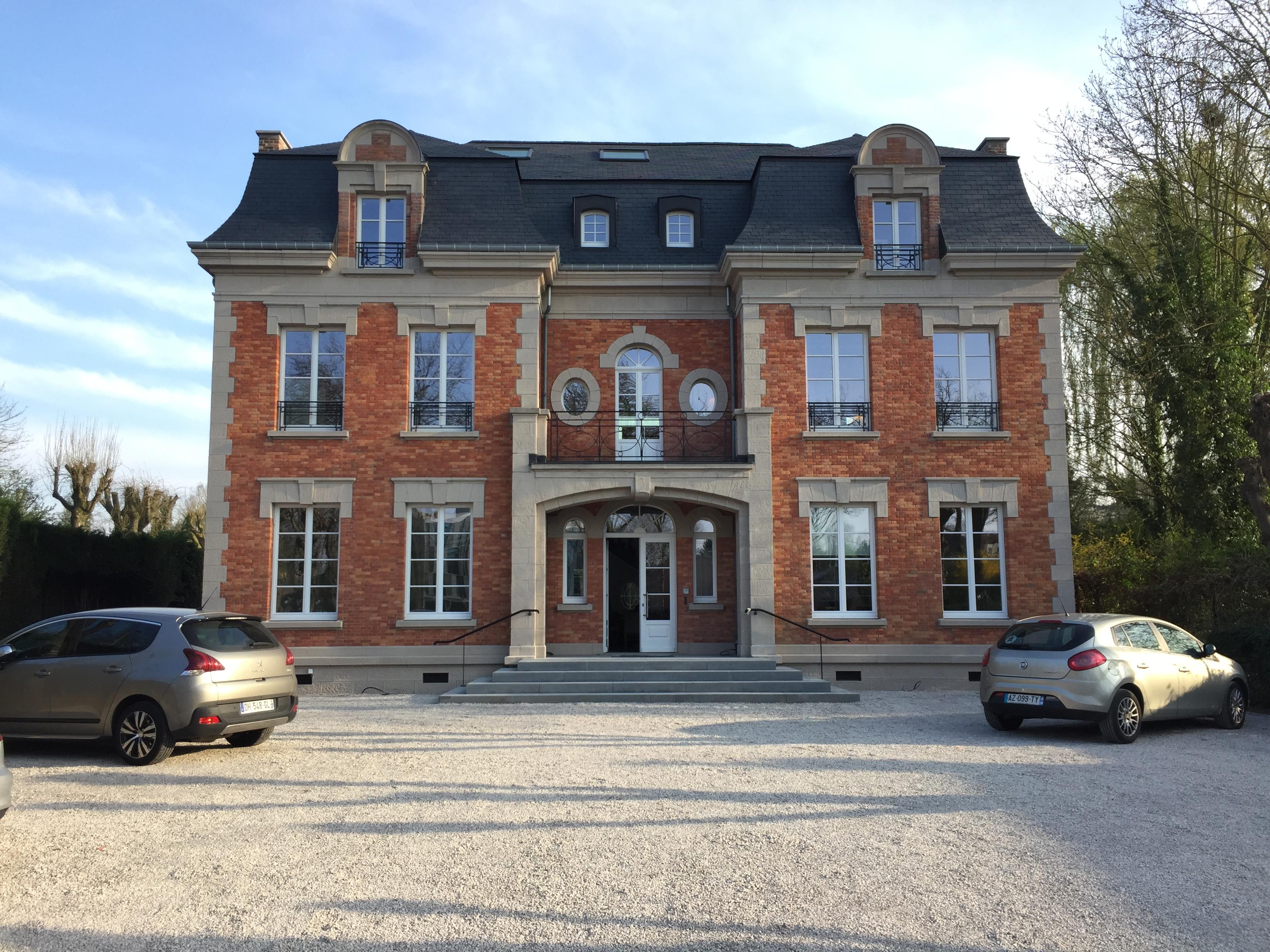 Gestion privée à Lille-Meeschaert Gestion Privée