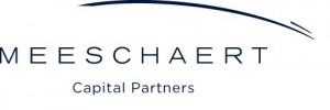 Logo Meeschaert Capital Partners