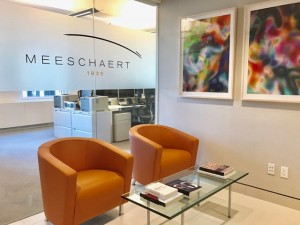 Meeschaert Financial Services