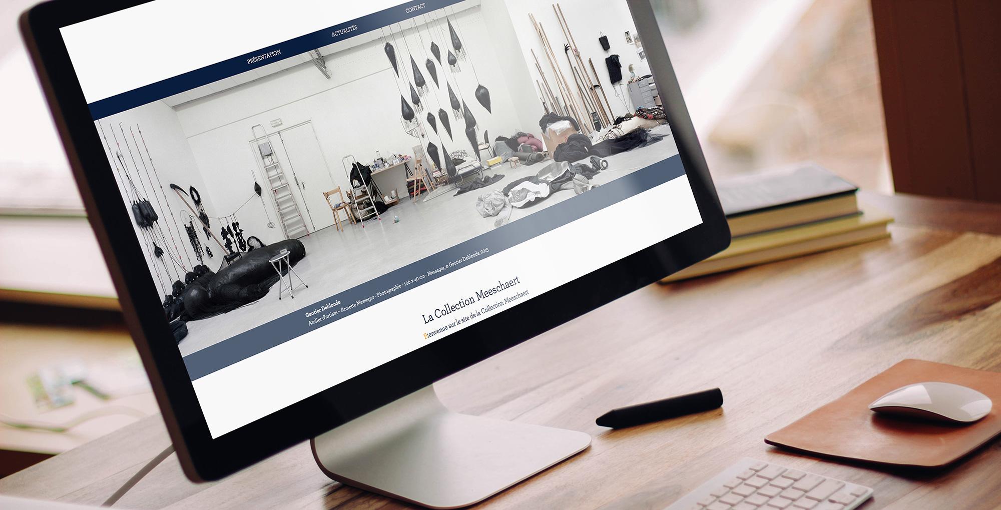 OK---Bannière-Site-Collection_v1