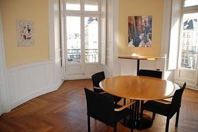 Meeschaert Gestion privée à Nantes, family office, asset management, gestion d'actifs, private Equity