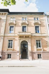 Meeschaert Gestion privée à Strasbourg-family office-Asset Management-Private Equity