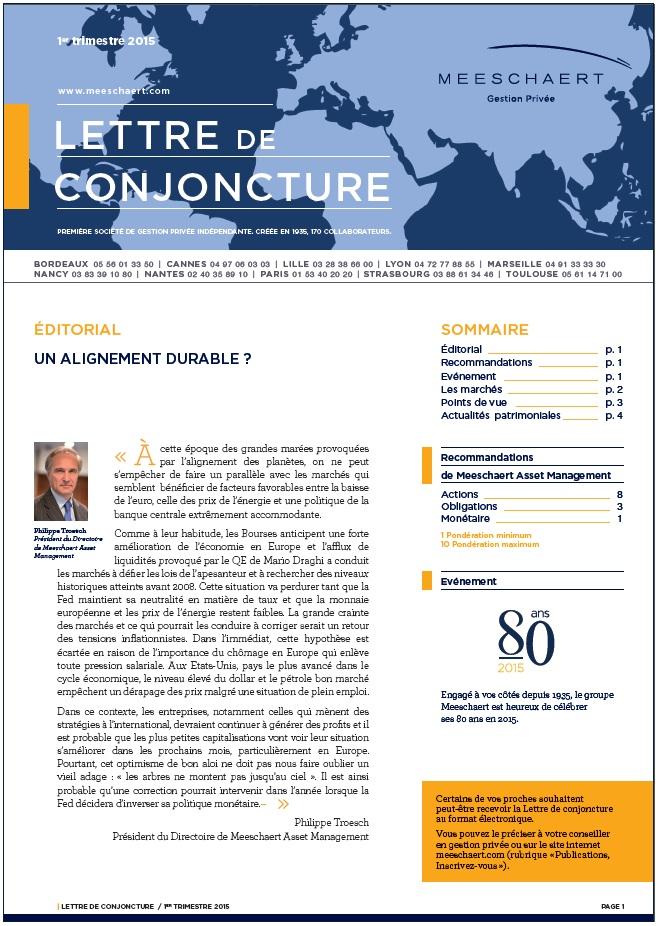 Lettre-de-conjoncture-1T-2015