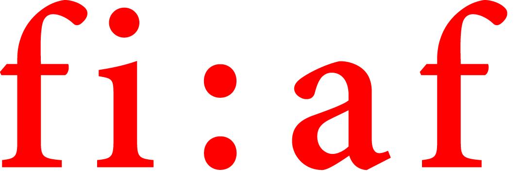 fiaf_logo