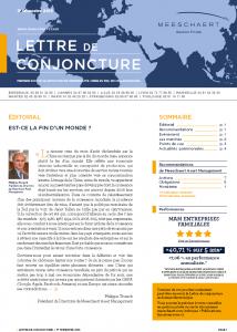 lettre_conjoncture_3T2015
