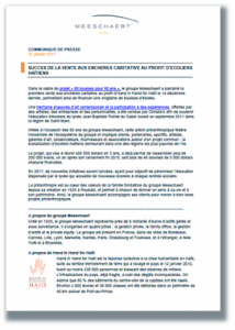 cp_80bourse_capture-pdf