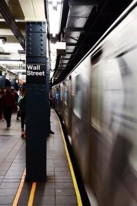 subway-1031302_960_720