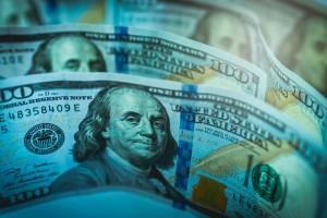 Assainies, les banques américaines préparent de gros chèques aux actionnaires
