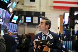 bourse_Wall Street_marchés
