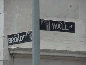 wall-street-1469362