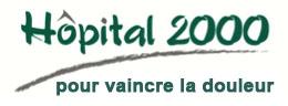 logo-hopital2000V1_modifié-4