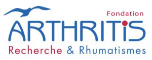 logo-fondation-arthritis