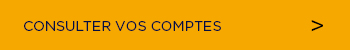 consultervoscomptes